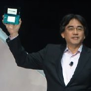 Nintendo makes 3ds dev kit avaible for developers