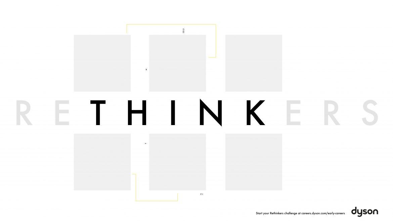 rethinkers-week-2-linkedin-posts-02-tuesday
