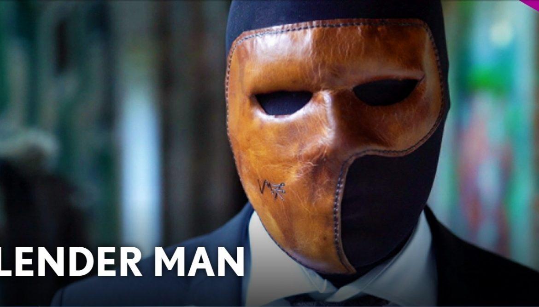 slender-man-killings-11bx1371-pww-itn-documentary