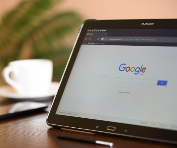 Best Search Engines You Might Not Have Heard Of
